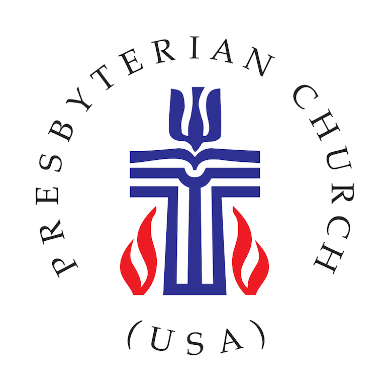 Presbyterian_Church_in_USA_Logo