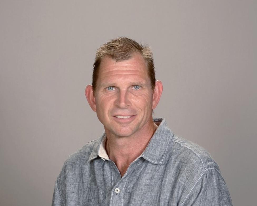 Harold Lund